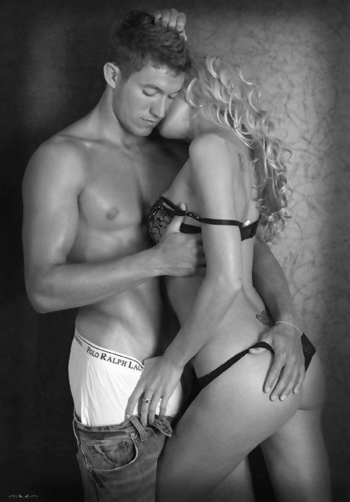 Što sve vole muškarci, prikaži slikom - Page 6 Tumblr_m54bgoyb4r1qkoo3yo1_500