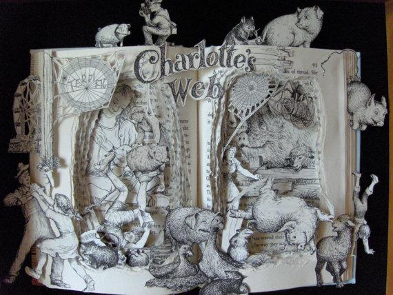 [Art] Livres objets-Livres d'artistes - Page 5 Tumblr_m555ywZjwQ1qas1mto6_r1_1280