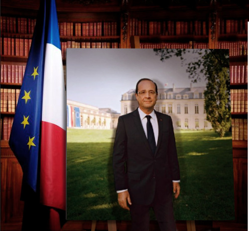 Le candidat Hollande - Page 18 Tumblr_m55csqYjeb1rxgg56o1_500
