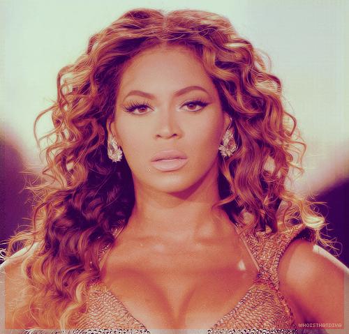 Beyonce[2] - Page 38 Tumblr_m567a7IdzN1qdlabho1_500