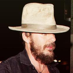 Lana Del Rey going to the Swinger restaurant with Shannon Leto Tumblr_m57s6lKAXD1r1fjqlo5_250