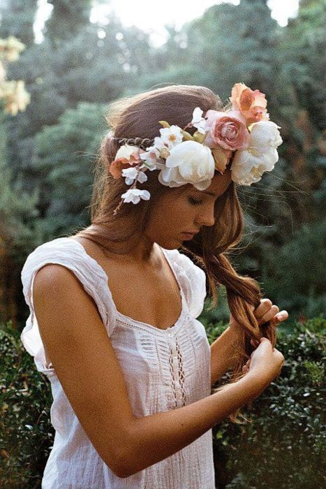 **hola primavera** Tumblr_m59aadrS9U1rxtzaro1_500