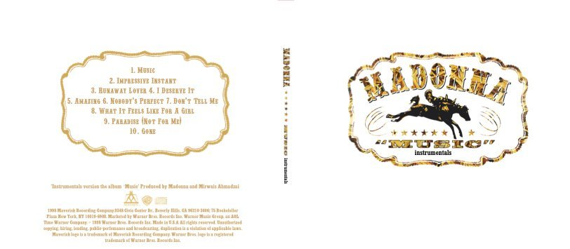 "Album ""Music"" - Página 10 Tumblr_m5a4hvDbNx1qzlo9mo1_1280"