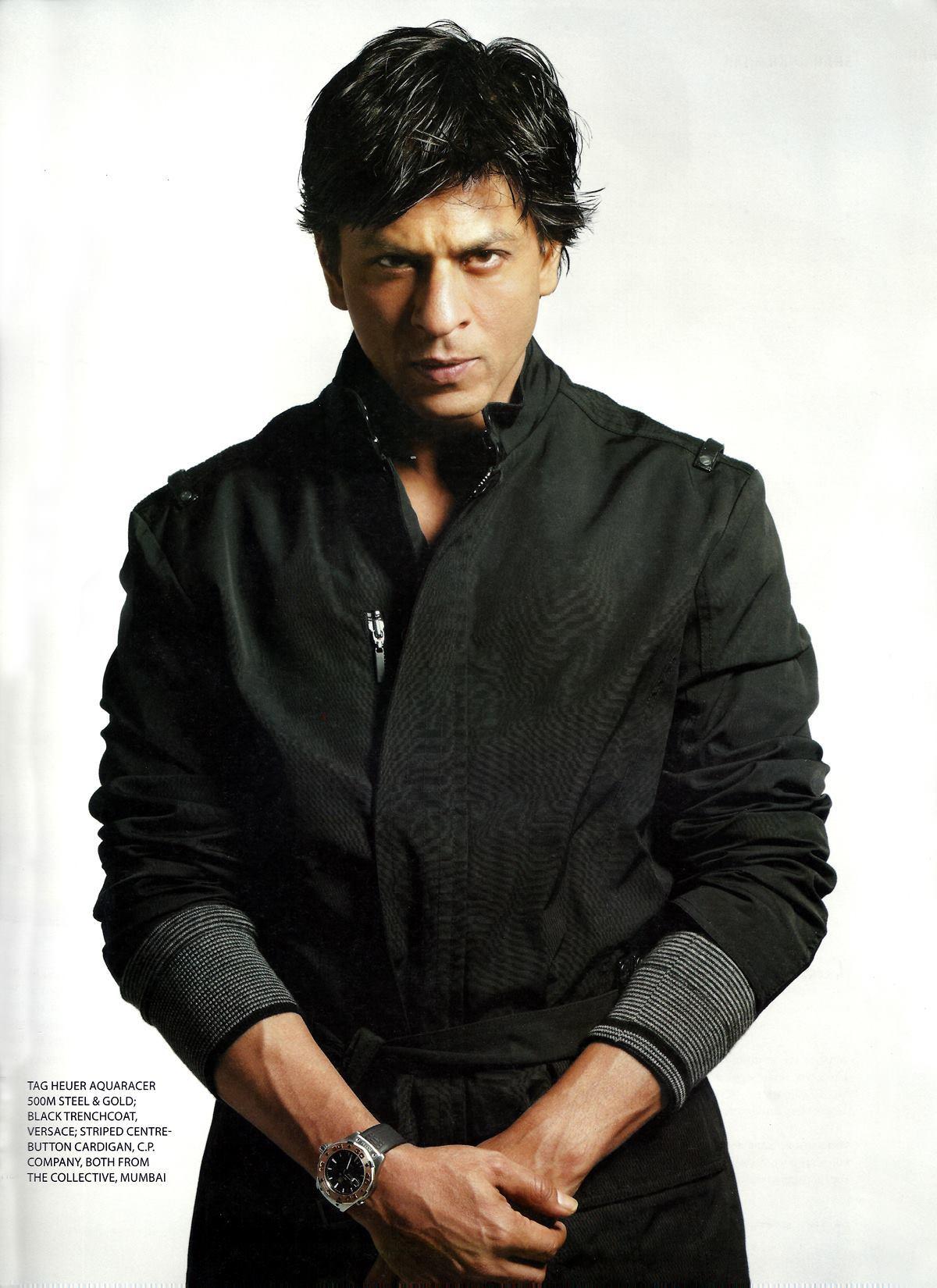 Shahrukh Khan - Stránka 5 Tumblr_m5agbnjkv71r8yayno1_1280