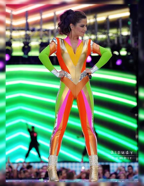 Cheryl Cole[2] - Page 2 Tumblr_m5d8gt6mXa1r7myyso1_500