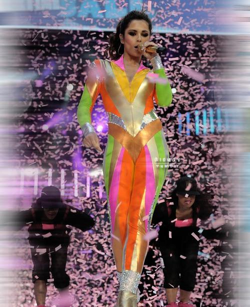 Cheryl Cole[2] Tumblr_m5d97mVwUk1r7myyso1_500