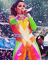 Cheryl Cole[2] Tumblr_m5dacptJpT1qa9n4vo4_250