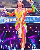 Cheryl Cole[2] Tumblr_m5dacptJpT1qa9n4vo8_250
