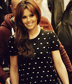 Cheryl Cole[2] - Page 5 Tumblr_m5inaaKJhX1r7myyso5_250