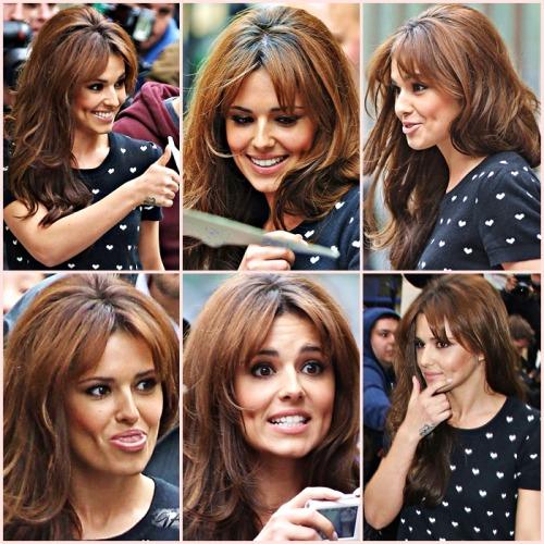 Cheryl Cole[2] - Page 4 Tumblr_m5j0n8ats81rsfy82o1_500