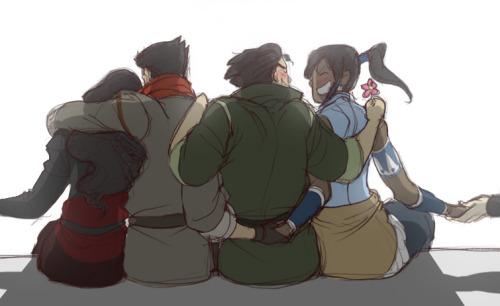 Avatar: Legend Of Korra [Tópico Oficial (?)] Tumblr_m5k7i0CzdH1qdg6hjo1_500