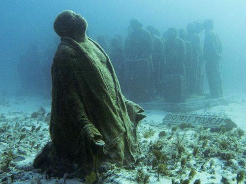 Podvodne skulpture Tumblr_m5kgalT4SH1qh8afto1_500