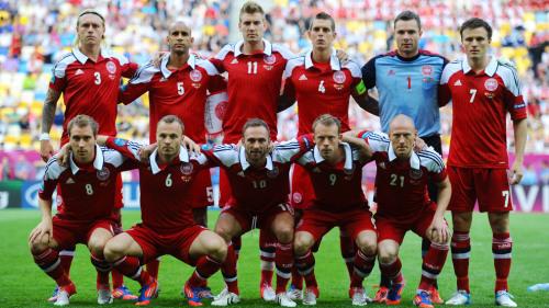 Euro 2012. Tumblr_m5kgqw2FqH1ry4vvto1_500