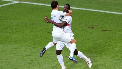 Euro 2012. Tumblr_m5kig1BfIq1ry4vvto1_500