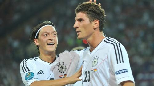 Euro 2012. Tumblr_m5kppfWGBQ1ry4vvto2_500