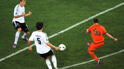 Euro 2012. - Page 2 Tumblr_m5kq3jLW0A1ry4vvto1_500
