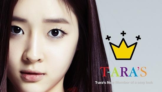 "T-ara >> Repackaged Album ""Mirage"" Tumblr_m5l9wxjqOV1qe65h9o2_1280"