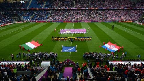Euro 2012. - Page 2 Tumblr_m5m8bceXOd1ry4vvto1_500