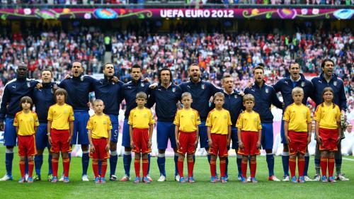 Euro 2012. - Page 2 Tumblr_m5m8e96Bad1ry4vvto1_500
