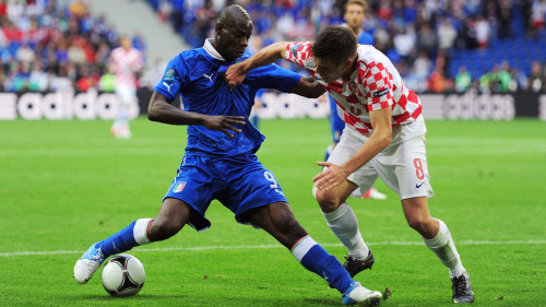 Euro 2012. - Page 2 Tumblr_m5m91c2kV21ry4vvto1_500