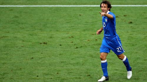 Euro 2012. - Page 2 Tumblr_m5ma4xrbXl1ry4vvto1_500