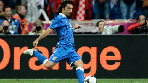 Euro 2012. - Page 2 Tumblr_m5mahkDGnO1ry4vvto1_500