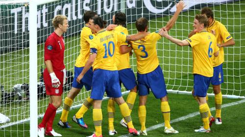 Euro 2012. - Page 5 Tumblr_m5offxxTGA1ry4vvto1_500