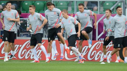 Euro 2012. - Page 5 Tumblr_m5pkffmSO31ry4vvto2_500
