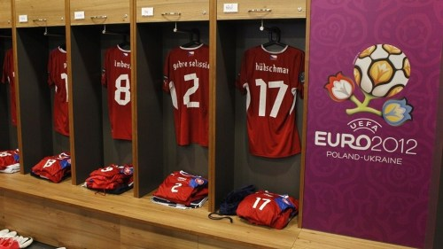 Euro 2012. - Page 5 Tumblr_m5q1iyLJTQ1ry4vvto2_500