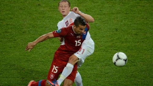 Euro 2012. - Page 5 Tumblr_m5q6fml29i1ry4vvto1_500