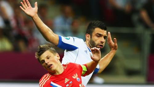 Euro 2012. - Page 5 Tumblr_m5q6kswmvl1ry4vvto1_500