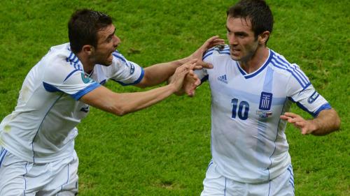 Euro 2012. - Page 6 Tumblr_m5q9iyqPeg1ry4vvto2_500