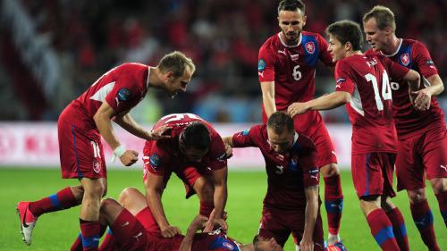 Euro 2012. - Page 6 Tumblr_m5qc96IiRL1ry4vvto2_500