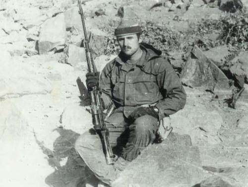 soldats soviétiques Tumblr_m5rxdaTunF1qbsnsoo1_500