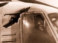 avions et hélicoptères soviétique Tumblr_m5rxud1quh1qbsnsoo2_250