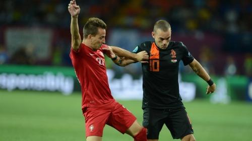 Euro 2012. - Page 6 Tumblr_m5rzvdD14m1ry4vvto1_500
