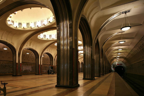 Najpoznatije svetske arhitekte Tumblr_m64j9hLyyi1qb9r7fo1_500
