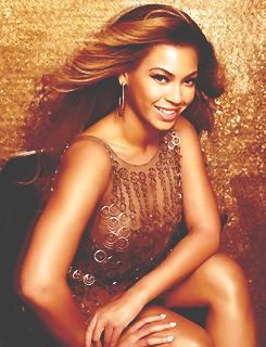 Beyonce[2] - Page 39 Tumblr_m67vn52hq91ql3sqmo2_250