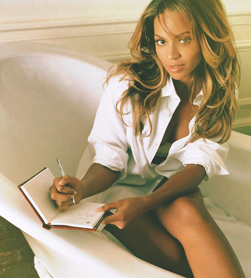 Beyonce[2] - Page 38 Tumblr_m67wve2cFc1ql3sqmo1_500