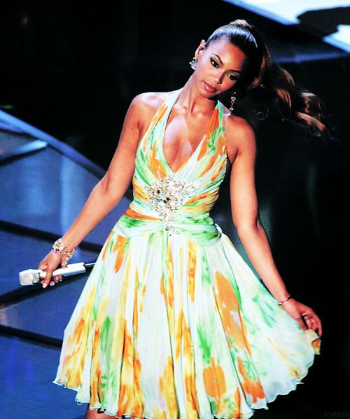 Beyonce[2] - Page 39 Tumblr_m68sc6t6Tw1r7qp5so1_500
