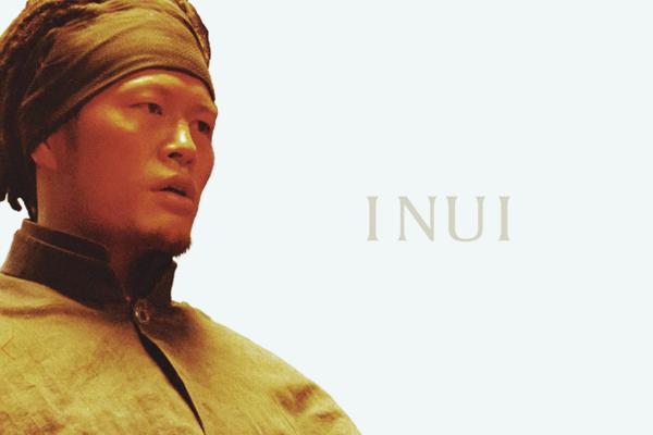 Live action de Rurouni Kenshin licenciado n más de 60 países Tumblr_m69mpio0Dj1qjwwdho10_1280