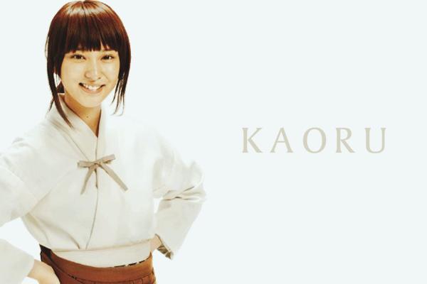 Live action de Rurouni Kenshin licenciado n más de 60 países Tumblr_m69mpio0Dj1qjwwdho2_r1_1280