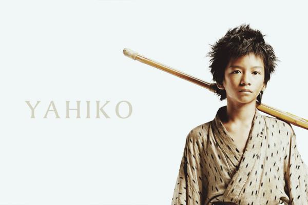 Live action de Rurouni Kenshin licenciado n más de 60 países Tumblr_m69mpio0Dj1qjwwdho4_1280