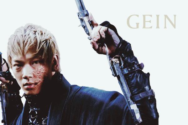 Live action de Rurouni Kenshin licenciado n más de 60 países Tumblr_m69mpio0Dj1qjwwdho9_1280