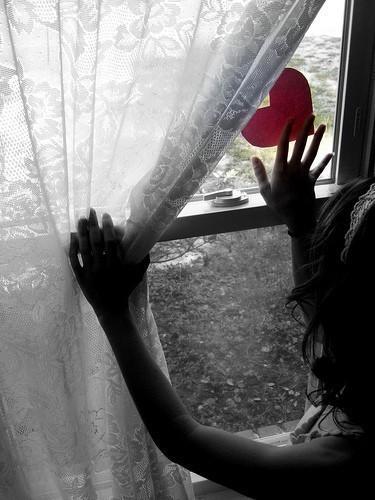 Romanticno srce - Page 9 Tumblr_m6bq64eIY11rs3miro1_400