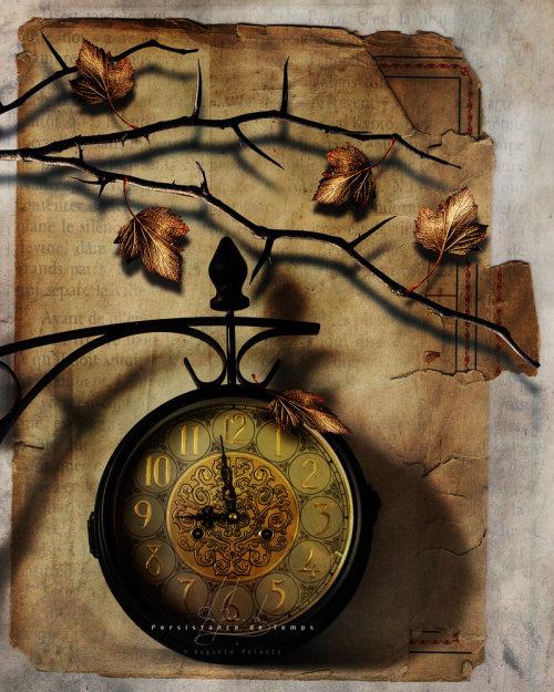 Satovi ,casovnici,vreme... - Page 3 Tumblr_m6ccseS37M1r2zs3eo1_500