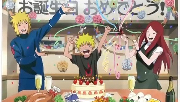 "[Naruto Fan Club] HAPPY BIRTHDAY TO NARUTO-KUN ! :""> Tumblr_m6fp5mPd1H1qaquaho3_1280"