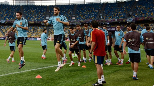 Euro 2012. - Page 13 Tumblr_m6hfwdJ2t61ry4vvto1_500