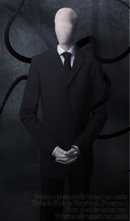 SLENDER(HORROR GAME!!!)Can You Handle It:3 Tumblr_m6hqvy3dZ91r1tbeqo1_500