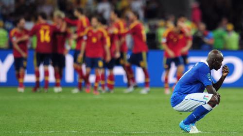 Euro 2012. - Page 13 Tumblr_m6i29oubKJ1ry4vvto1_500